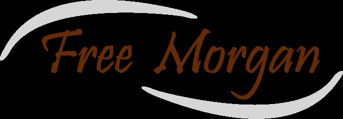 Free morgan